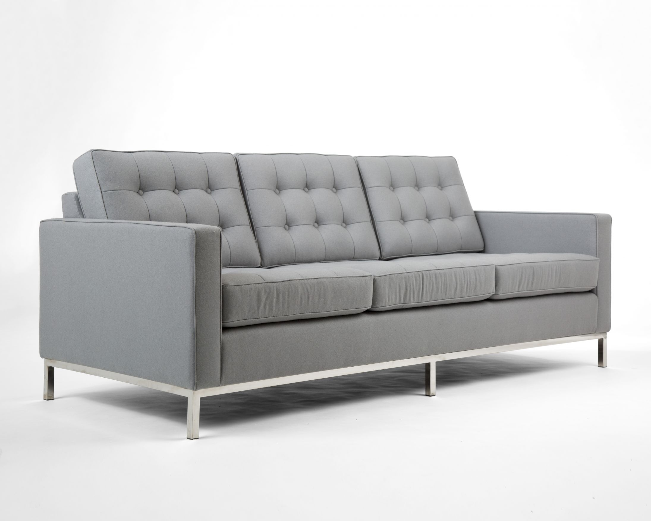 firenze sofa oversized sectional sofas for sale 15 collection of florence and loveseats ideas