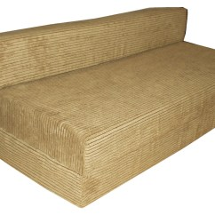 Folding Bed Sofa Set Better Homes And Gardens Slipcovers 15 Collection Of Chairs Ideas