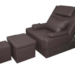 Feet For Chairs Steel Easy Chair Foot Reflexology Sofa Gradschoolfairs
