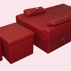 Foot Massage Chair Sofa Big Joe Bean Bag Chairs Target Ideas