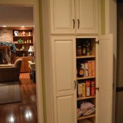 Free Standing Kitchen Larder Cupboards Framed Art 25 Best Ideas