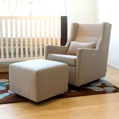 Decorative Chairs Cheap Baby Portable High Chair Nz 15 Photos Rocking Sofa Ideas