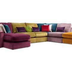 Sofa Warehouse Leicestershire Sectional Sofas Brown S Furniture Corner Chairs Ideas