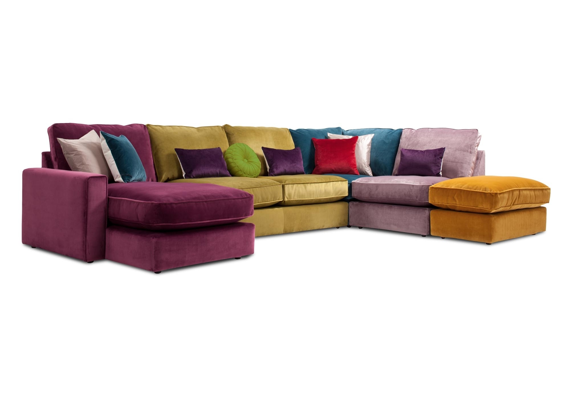 fable corner sofa furniture village leather dye chairs ideas