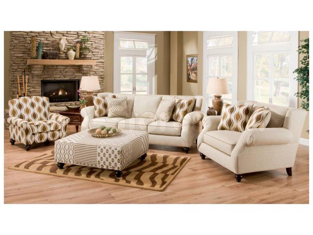 accent sofa sets dog wear deutschland 15 ideas of chairs