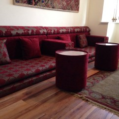 Moroccan Sofa Design Re Upholstery Leather Style Floor Home The Honoroak