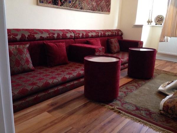 Moroccan Style Sofas Sofa Lounge Modern