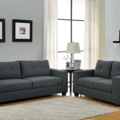 Charcoal Gray Sofa Sets Chesterfield Fabric Dfs 15 Best Grey Sofas Ideas