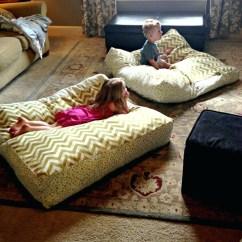 Comfy Kid Chairs Airbag Office Chair Prank 15 Photos Moroccan Floor Seating Cushions | Sofa Ideas