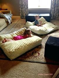 15 Photos Moroccan Floor Seating Cushions | Sofa Ideas