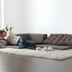 Moroccan Sofa Design Leah Bed Lazy Boy Uk Utoo Me Thesofa