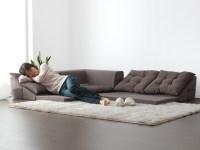 15 Photos DIY Moroccan Floor Seating