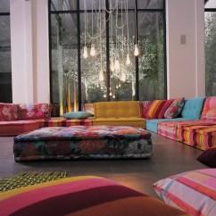 Floor Seating Sofa Uk Suede Cleaner Top 15 Ideas