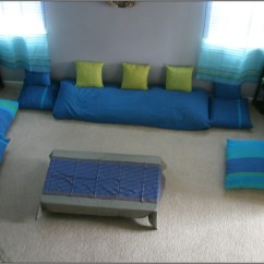 Sitting Sofa Designs Harden Quality Top 15 Floor Seating For Living Room Ideas