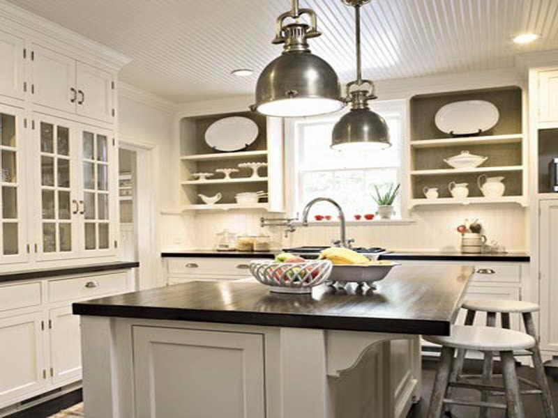 bronze kitchen chandelier amazon undermount sink 25 best home depot pendant lights for | ...