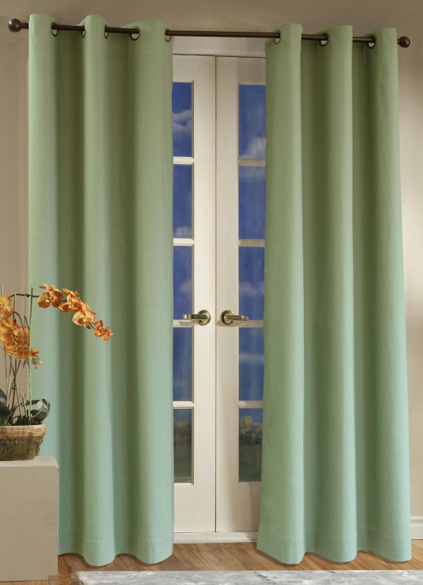 Curtains 92 Inches Long.20 Bedroom Window Curtains Sage Pictures And Ideas On Weric