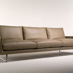 Leather Sofa Outlet Khaki Sectional 15 Collection Of 4 Seat Sofas Ideas