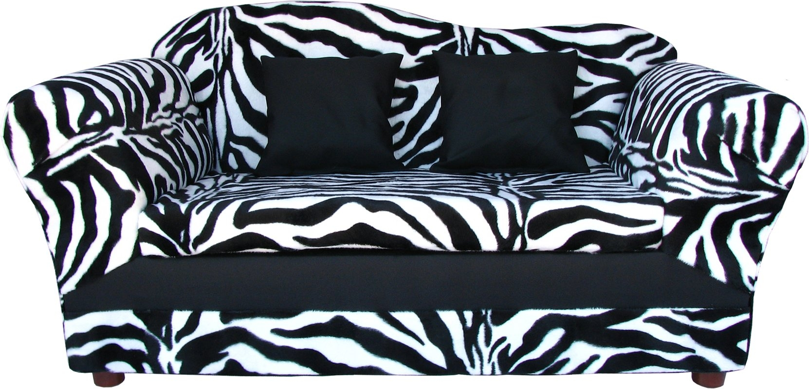 zebra print chairs for sale design within reach rocking chair 15 43 kids sofa and ottoman set ideas