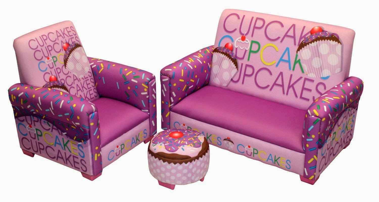 Toddler Foam Chair 15 43 Kids Sofa Chair And Ottoman Set Zebra Sofa Ideas
