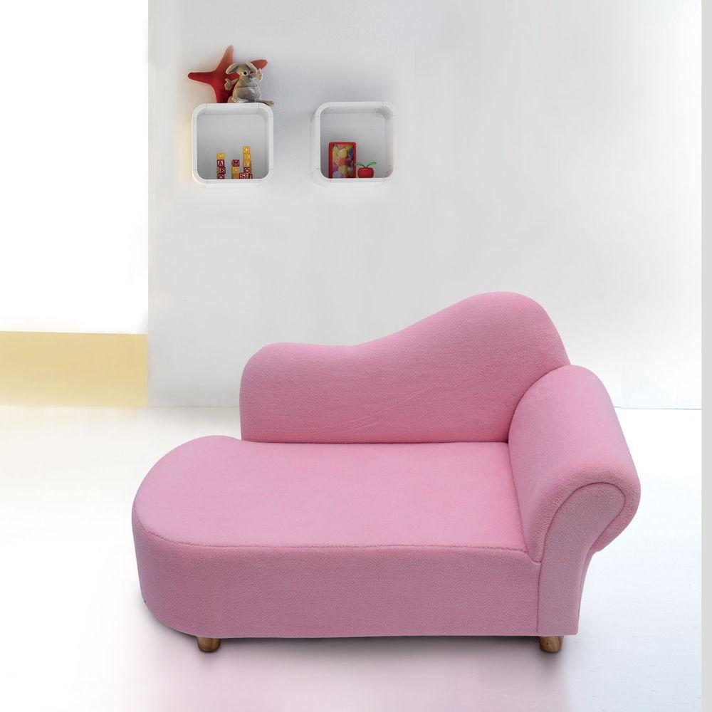 15 Kids Sofa Chair and Ottoman Set Zebra  Sofa Ideas