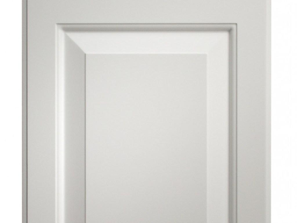 white kitchen cabinet doors dishes set 25 43 cupboard ideas