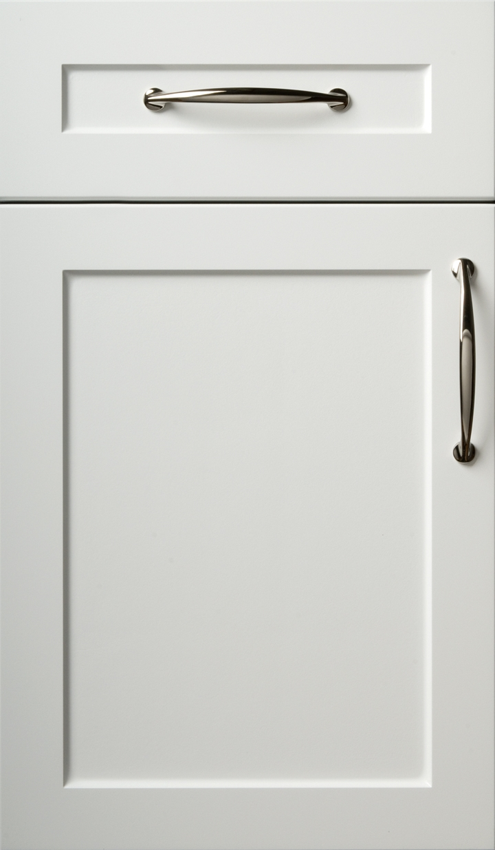 Ikea Kitchen Doors And Drawer Fronts