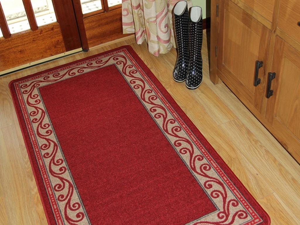 machine washable kitchen rugs undermount porcelain sink 15 best cotton for area ideas