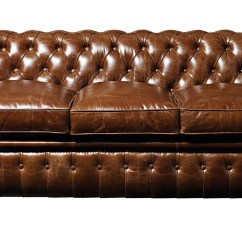 Chesterfield Sofa Buy Uk Repair Kits For Leather 15 Best Ideas Sofas