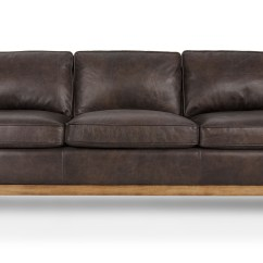 Sofa Article Xv Crate And Barrel 15 Best Oxford Sofas Ideas
