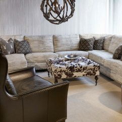 Norwalk Sofa And Chair Company Bed 160 Cm Width 15 Photos Chairs Ideas