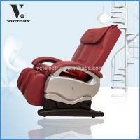 Foot Massage Sofa Chairs | Sofa Ideas