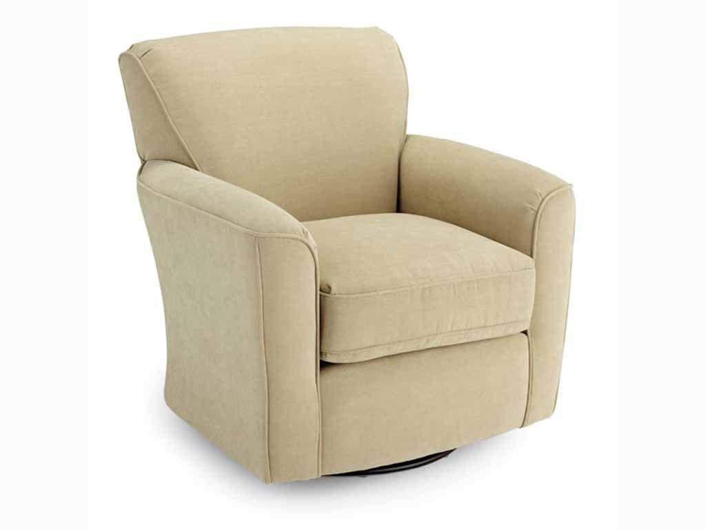 Swivel Sofa Chairs  Sofa Ideas