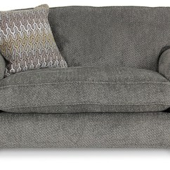 Twin Sleeper Sofa Rooms To Go Oldham Vs Chesterfield Sofascore 15 Collection Of Chairs Ideas