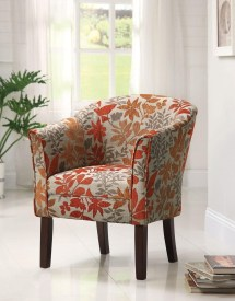 Small Armchairs Spaces Sofa Ideas