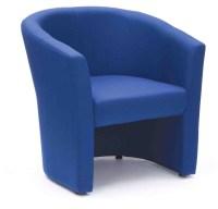 15 Best Blue Sofa Chairs | Sofa Ideas