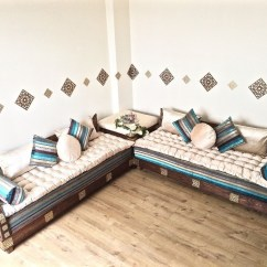 Floor Seating Sofa Uk Navy Blue Velvet Toronto 15 Inspirations Moroccan Ideas