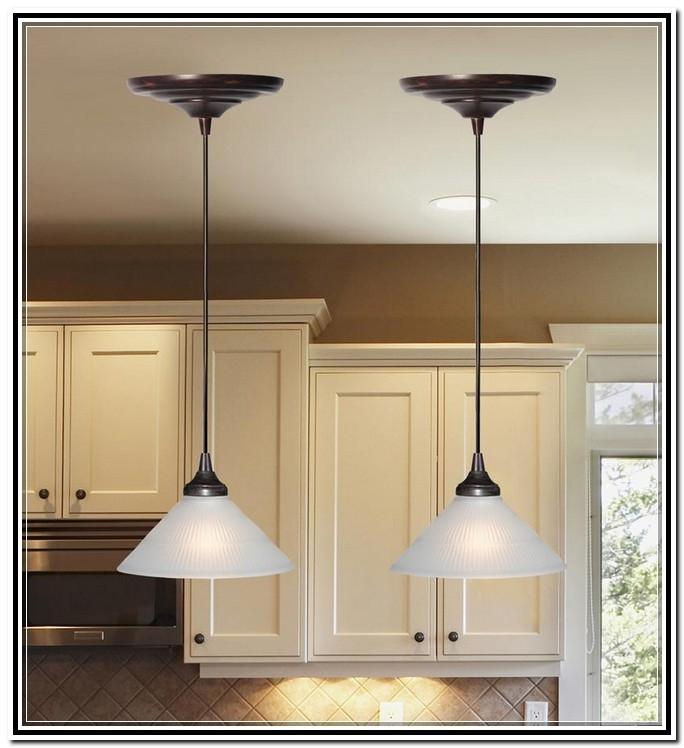25 Best Home Depot Pendant Lights for Kitchen  Pendant