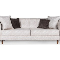 Sofa Warehouse Manchester Small Pull Out Bed Top 15 Sofas Ideas
