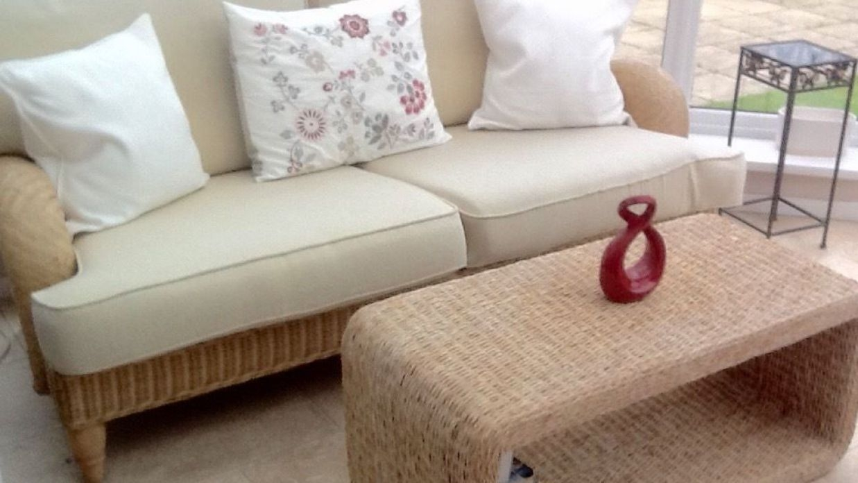 cream sofa arm covers leather protector from dogs marks and spencer sofas chairs   ideas