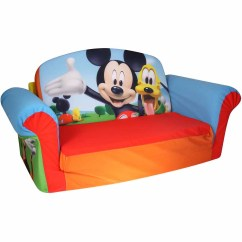 Mickey Mouse Armchair Uk Vibrating Gaming Chair 15 Best Collection Of Disney Sofa Chairs Ideas
