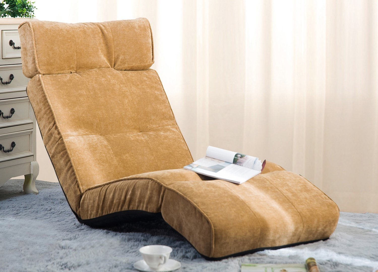 15 Collection of Folding Sofa Chairs  Sofa Ideas