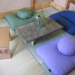 Floor Seating Sofa Uk Harveys Delivery Charge Moroccan Style Ideas