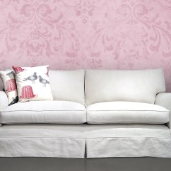 Removable Cover Sofa Sofascore Apk Latest Version 15 43 Sofas With Covers Ideas
