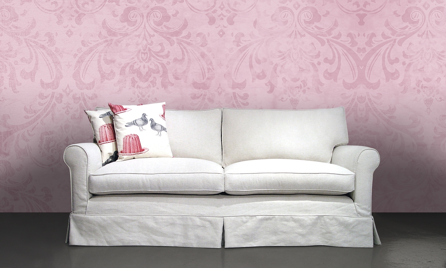 sectional sofas with removable slipcovers soft line italian leather sofa 15 43 covers ideas