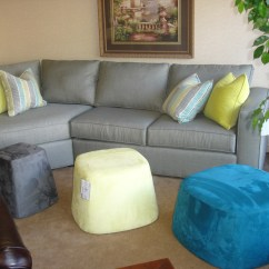 Norwalk Sofa And Chair Company Really Comfy Sofas Uk 15 Photos Chairs Ideas