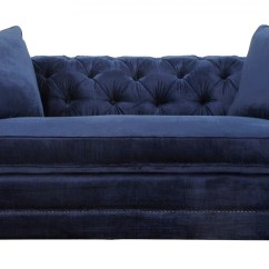 Norwalk Sofa And Chair Company S Shaped For Two 15 Photos Chairs Ideas