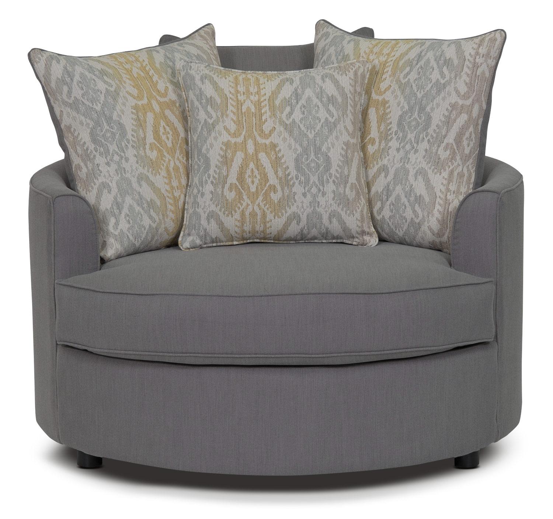 round sofa chair orange bean bag walmart 15 ideas of living room furniture