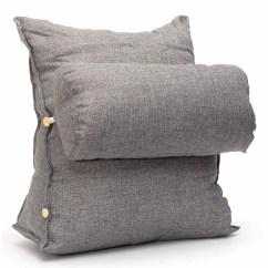 China Sofas Online Padstow Sofa Reviews 15 43 Accessories Ideas