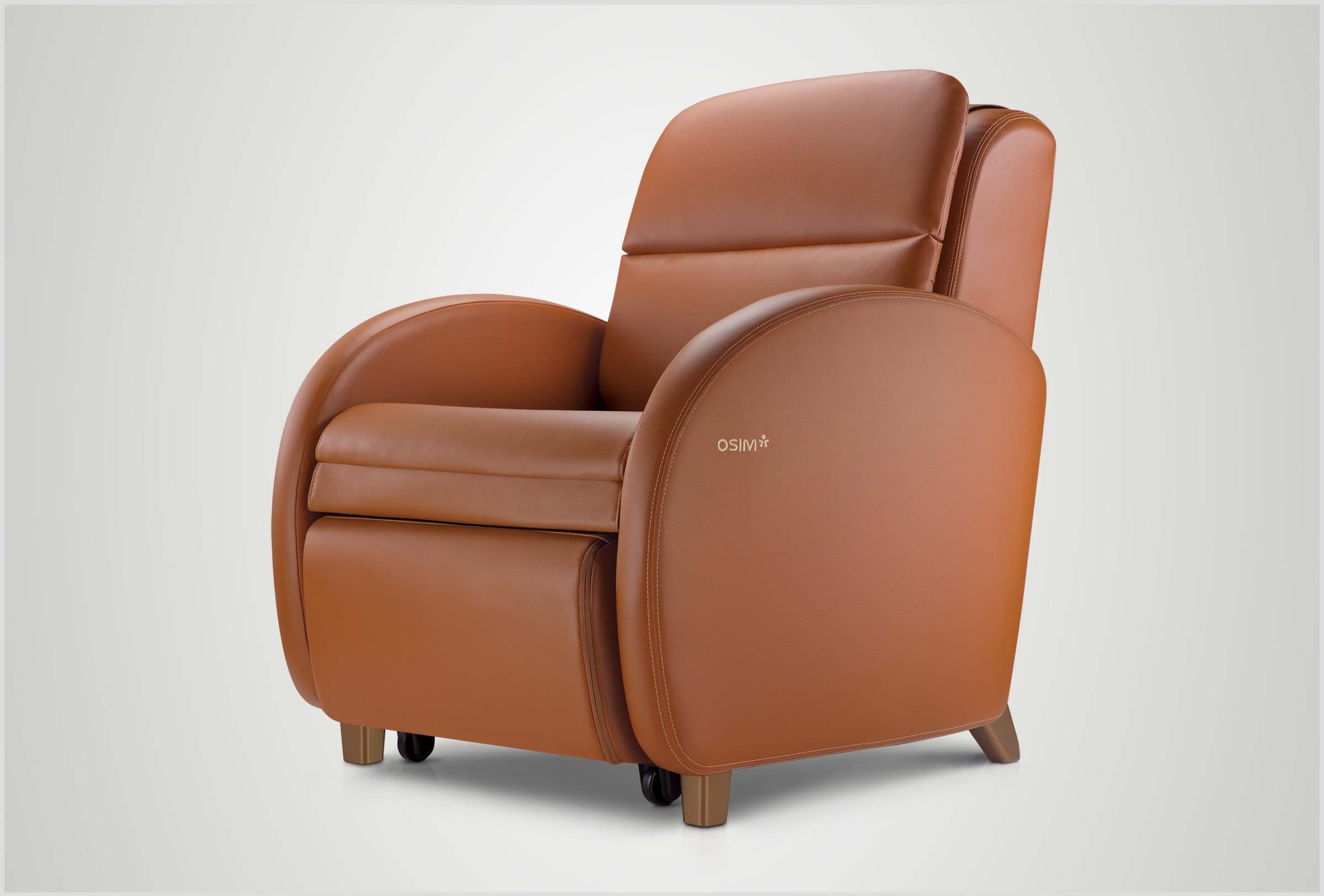 feet for chairs chair covers of cincinnati foot massage sofa ideas