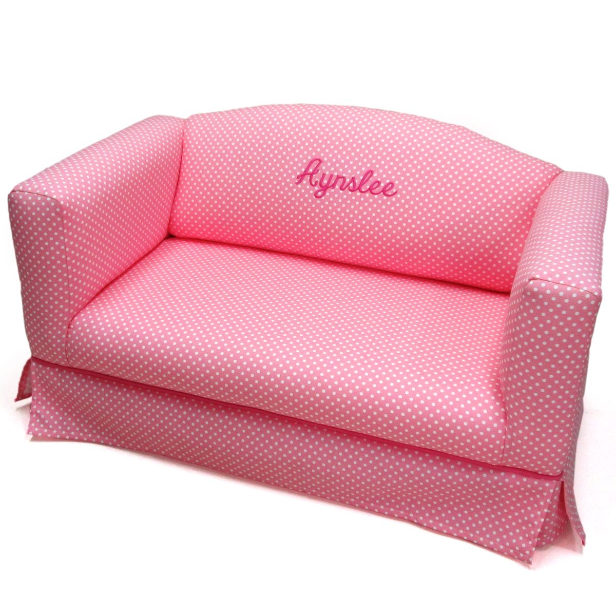 personalized kids chair diy toddler table and chairs wood 15 43 sofas sofa ideas
